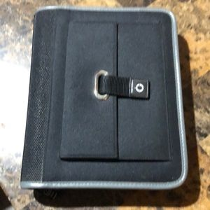 FranklinCovey professional series edition zip